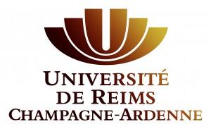 URCA_logo